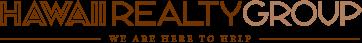 Kailua, Lanikai and Hawaiian Islands     Call us: 808-542-6744