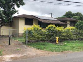 94-159 Awamoku Street, Waipahu