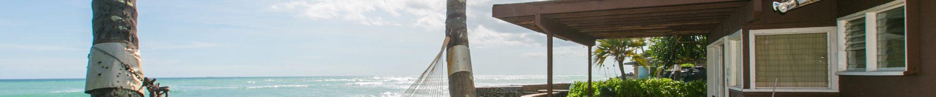 Ewa Beach | 91-429 Pupu Street