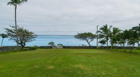 Vacant Land | Ka'aawa | 51-378 Kamehameha Hwy.