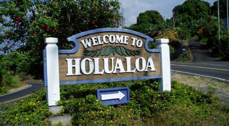 Vacant Land | North Kailua-Kona