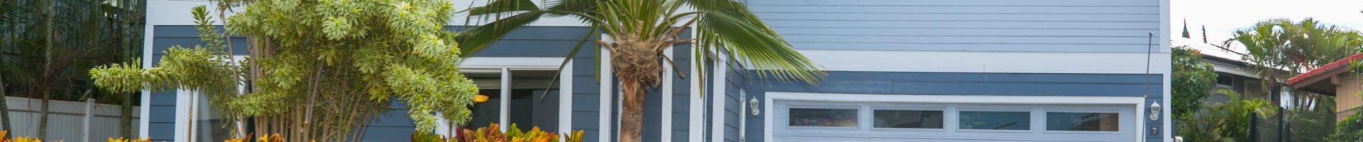 SEASCAPE AT MAKAKILO |  KAPOLEI