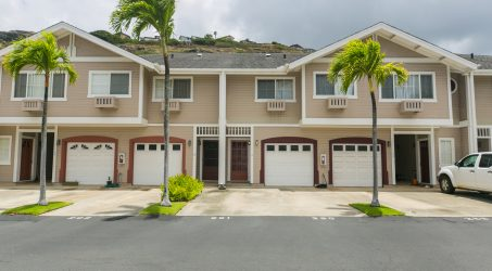 LALEA HAWAII KAI 3 | 7156 HAWAII KAI DRIVE, #210