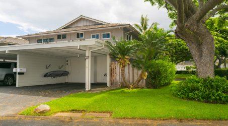 HAWAII KAI | KAUPA ISLE | 440 OPIHIKAO PLACE