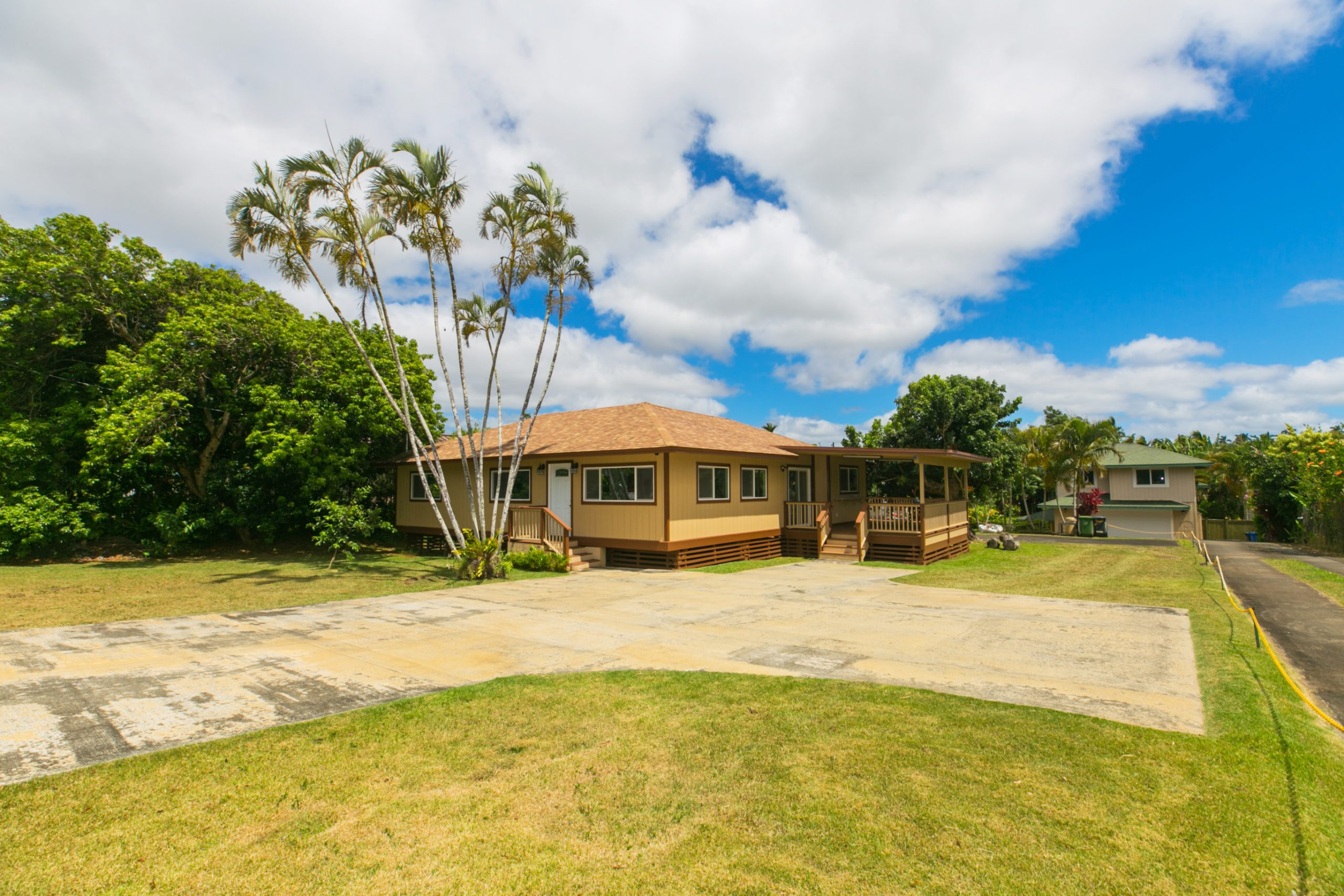 Single Family Home -  Wahiawa