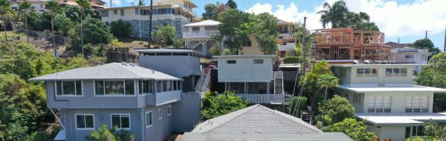 HONOLULU | 2164 PUNA STREET