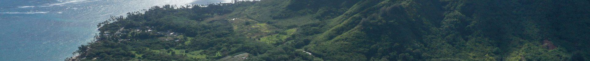 HAUULA | 53-000 KAMEHAMEHA HWY